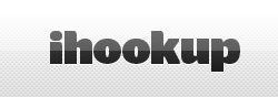 ihookup.com Review | Is ihookup Real?