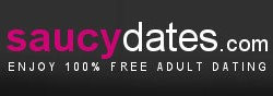 SaucyDates.com Review | Is SaucyDates Real?
